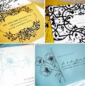 wiley valentine invitations from costa mesa ca green With wedding invitations costa mesa ca