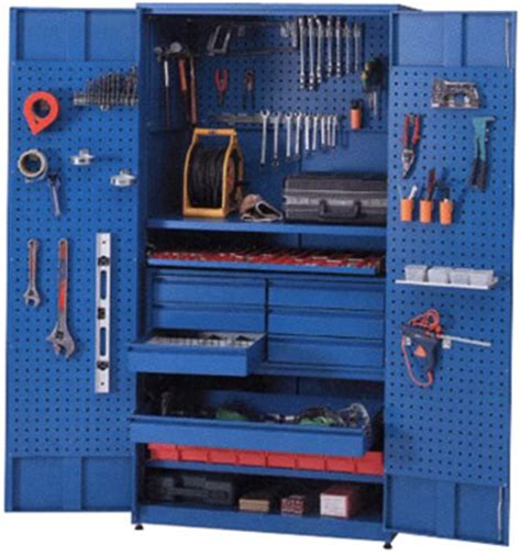 Tool Storage Cupboard sono gbp tool lockers and cupboards officestor