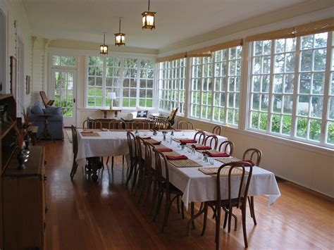 Endearing Images Of Sunroom Dining Room For Your