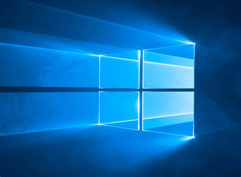 microsoft s free windows 10 update offer expires after tomorrow pickr your australian source
