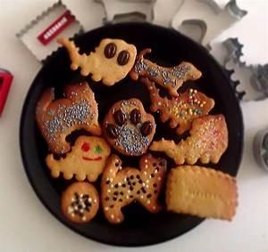 Kekse Mit Namen : auch ein diabetiker keks will gemocht werden staeffs er leben mit diabetes ~ Markanthonyermac.com Haus und Dekorationen