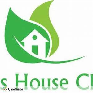 House Cleaning Logos Pictures to Pin on Pinterest - PinsDaddy