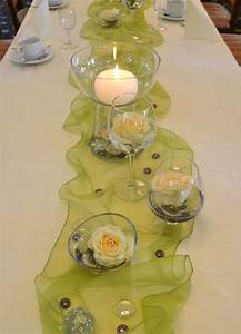 Rosen Im Glas : rose im glas haltbar jahre aus ewiger naturrose im glas natrlich und konserviert die ewige with ~ Eleganceandgraceweddings.com Haus und Dekorationen