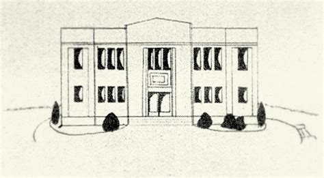 1934 Drawing Of The Original Gymnasium Of Sutter Creek Uni. Meadowview Family Dentistry Hp G3010 Scanner. Radiologic Technologist Information. Carpet Cleaning In Dallas Tx. Intermetro Shelving Units Sulfa Drug Allergy. Web Based Document Sharing Ca Auto Insurance. Teaching Degree In Florida Ira Resources Inc. Hormone Treatment For Prostate Cancer Side Effects. Small Business Appointment Scheduling Software