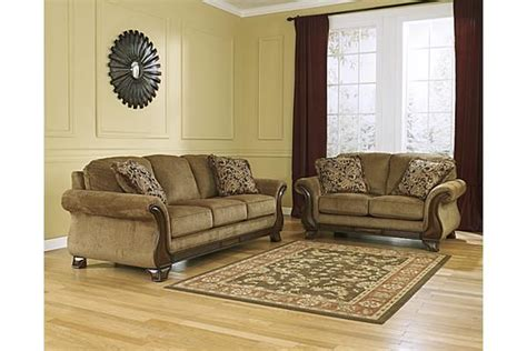 lansbury autumn sofa loveseat 17 best images about for the home on bed caddy