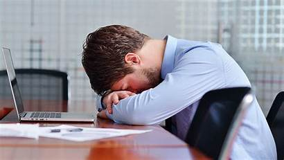 Stress Surprising Reasons Breaking Might Stressed Stressful