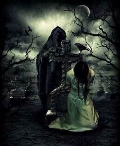 Pin by wini on Gothic / Dark / Surreal / Strange | Pinterest