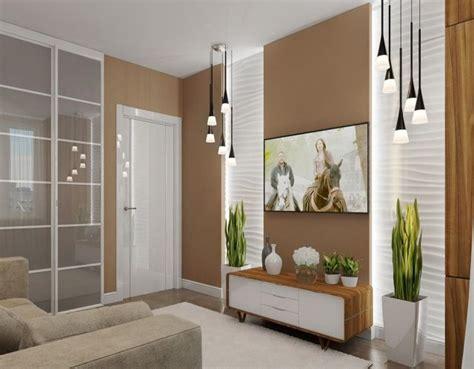 Wohnzimmer Einrichten Tipps by Kleines Wohnzimmer Modern Einrichten Tipps Und Beispiele