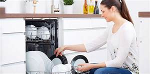 Besteck Richtig In Die Spülmaschine Einräumen : wie r umt man die sp lmaschine richtig ein bzw aus ~ Markanthonyermac.com Haus und Dekorationen