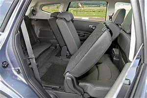 Nissan Qashqai 7 Places : essai vid o nissan qashqai 2 2000 ~ Maxctalentgroup.com Avis de Voitures