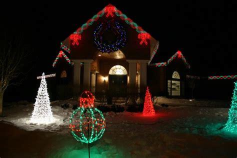 idaho falls christmas lights best light installation lighting