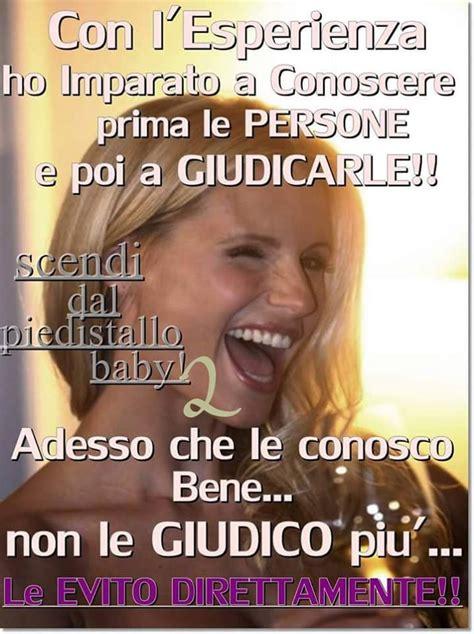 Scendi Dal Piedistallo Baby by Scendi Dal Piedistallo Baby 2 Ha Scendi Dal