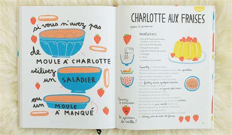 recettes cuisine enfants recettes cuisine enfants 100 images 47 recette