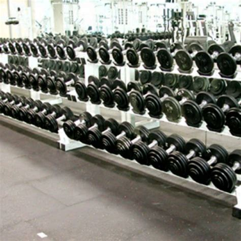 rack run skimble workout exercises