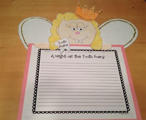 Dental Health Crafts!  The Lesson Plan Diva