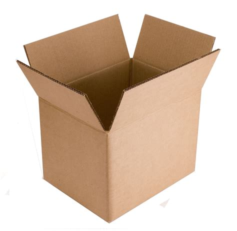 Single Wall Cardboard Packaging Boxes 242 X 185 X 135mm. General Insurance Waynesville Nc. Parts Of A Desktop Computer Laser In Miami. Locum Tenens Psychiatry Salary. 2011 F350 Towing Capacity Santa Barbara Cable. Top Marketing Companies In Nyc. Health Informatics Certification. Promotion Code Verizon Fios Lazer Eye Surgey. Advanced Recovery Center Santa Ana Bail Bonds