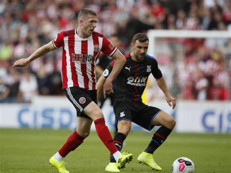 Sheffield United can shock rival Premier League sides ...