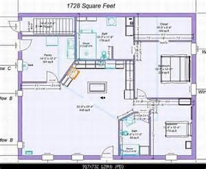 60 x 40 shop plans with loft joy studio design gallery