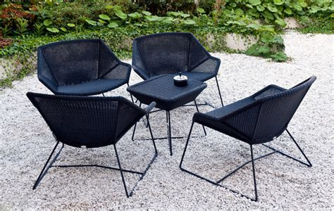 Where To Get Cheap Patio Furniture by Are Cheap Patio Sets Worth Looking At