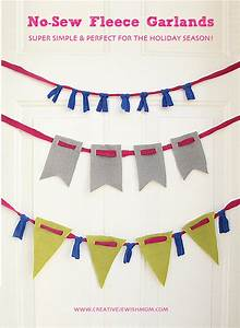 Art Craft Design Show Diy Bunting Designs