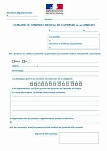 Passage Du Permis : guide des modalit s de passage des preuves du permis de conduire page 8 ~ Medecine-chirurgie-esthetiques.com Avis de Voitures