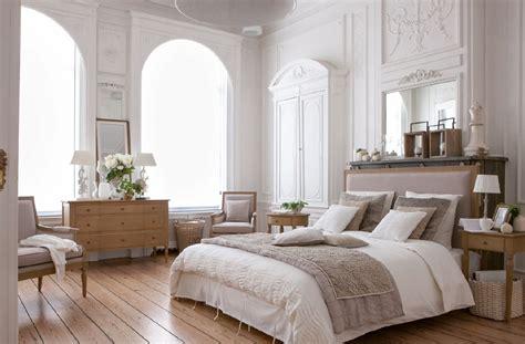 chambre interiors mobilier style classique chic collections de meubles
