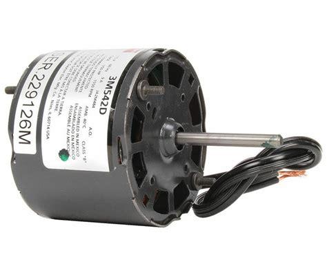 Dayton Electric Motors by 1 50hp 1550rpm 115 Volt 3 3 Quot Diameter Dayton Electric