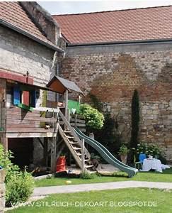 Stadt Land Stil : picknick im garten s t i l r e i c h blog ~ Orissabook.com Haus und Dekorationen
