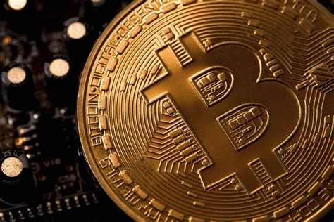 Discover new cryptocurrencies to add to your portfolio. Bitcoin frenzy: is this the real reason money managers are ...