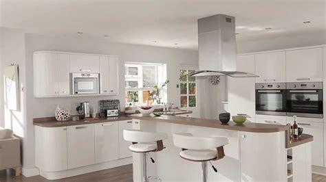 cuisines houdan chevreuse cuisine blanche laquée