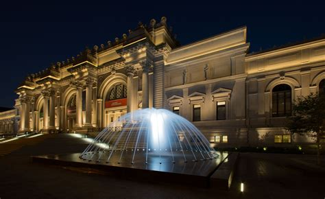 nyc s best museums according to wallpaper wallpaper