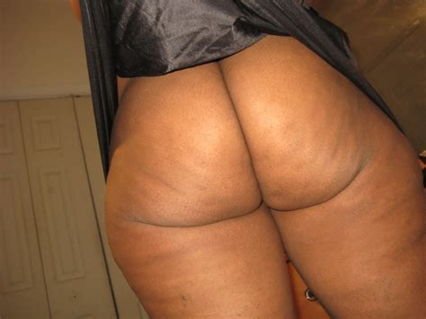 In Gallery Cellulite Ghetto Ass Picture Uploaded By Blacksavage On