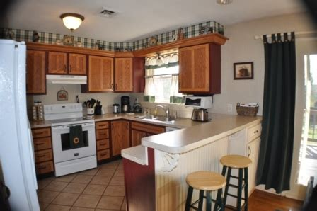 how make kitchen cabinets 2 bedroom rancher carroll county maryland 4365