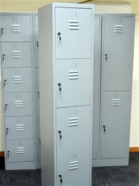 metal steel lockers category avios