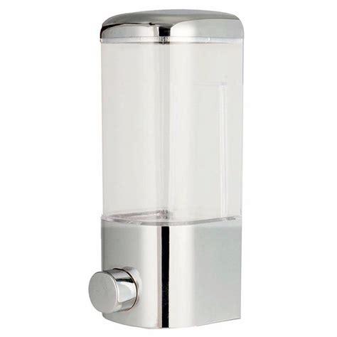 1000 id 233 es sur le th 232 me distributeur de savon mural sur distributeur de savon