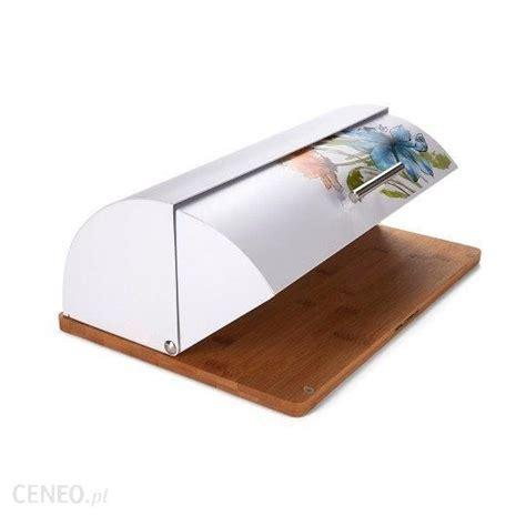 dominos com hp printer inkt doet het niet