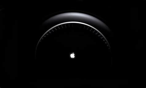 Macbook Animated Wallpaper - apple mac pro 2013 hd wallpapers 1003 jeblog