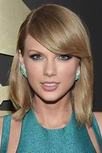 Taylor Swift  U2013 2015 Grammy Awards In Los Angeles