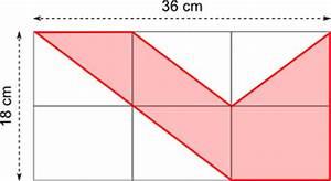 Viereck Fläche Berechnen : aufgabenfuchs satz des pythagoras ~ Themetempest.com Abrechnung
