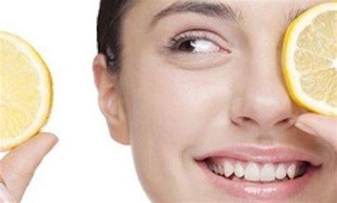 5 soļi līdz ideālai sejas ādai pavasarī