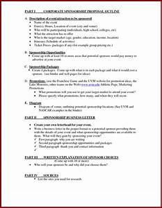 achievement in resume software engineering resume pdf With write resumes for money