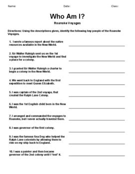 who i am worksheet worksheets for all and