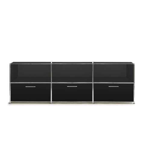 sideboard  von bosse modul space guenstig kaufen buerado