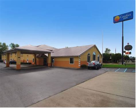 comfort inn wheelersburg ohio comfort inn wheelersburg oh aaa