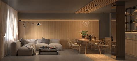 Bedroom Furniture Sets Light Grey