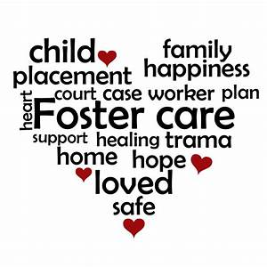 Top 3 Reasons Why You Should Be A Foster Parent