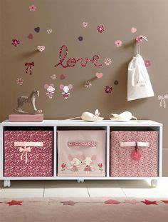 meuble rangement chambre fille meuble rangement chambre bebe fille visuel 3
