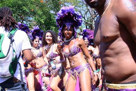 alvanguard photography  tribe mulberry carnival