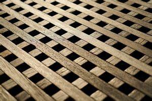 Fußbodenheizung Welcher Belag by Die Sache Mit Dem Bodenbelag Ladeo De