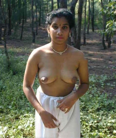 Nude Tamil Girl And Village Aunty Quality Porn